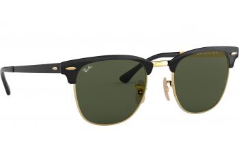 14cde3ee3a9 Womens Ray Ban Prescription Sunglasses - Glasses Station