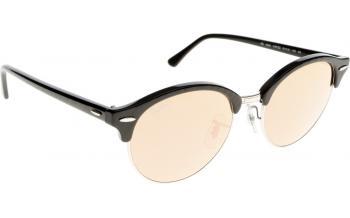 3679387af9 Ray Ban Prescription Sunglasses - Glasses Station